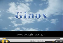 Ginox innovation